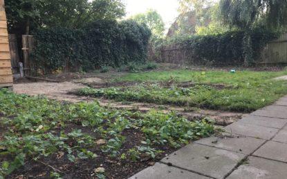 Frederik og Pias have