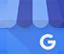Have- og vildtplejeren Google